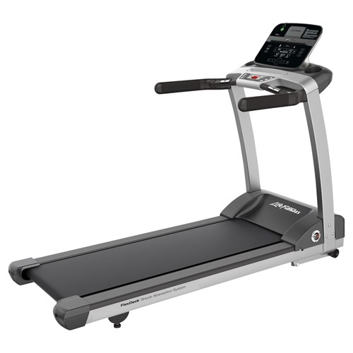 Life Fitness T3 Treadmill *SPECIAL ORDER AVAILABLE