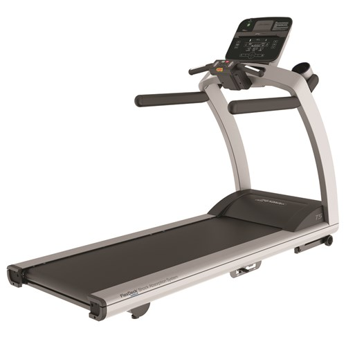 Life Fitness T5 Treadmill *NEXT SHIPMENT ARRIVES 2ND WEEK OF DECEMBER, 3 ARE AVAILABLE, RESERVE YOURS TODAY BEFORE THEY ARE GONE!