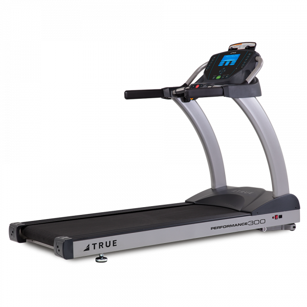 True Fitness PS300 Treadmill *SPECIAL ORDER AVAILABLE