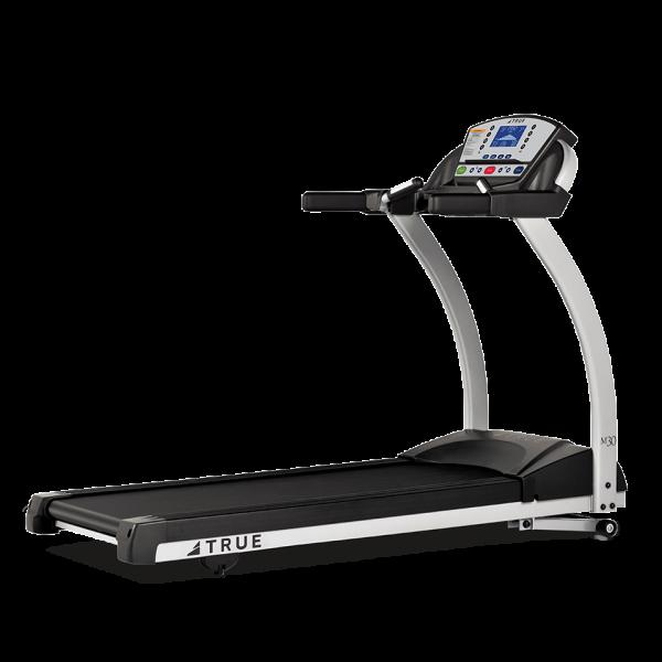 True Fitness M30 Treadmill *SPECIAL ORDER AVAILABLE