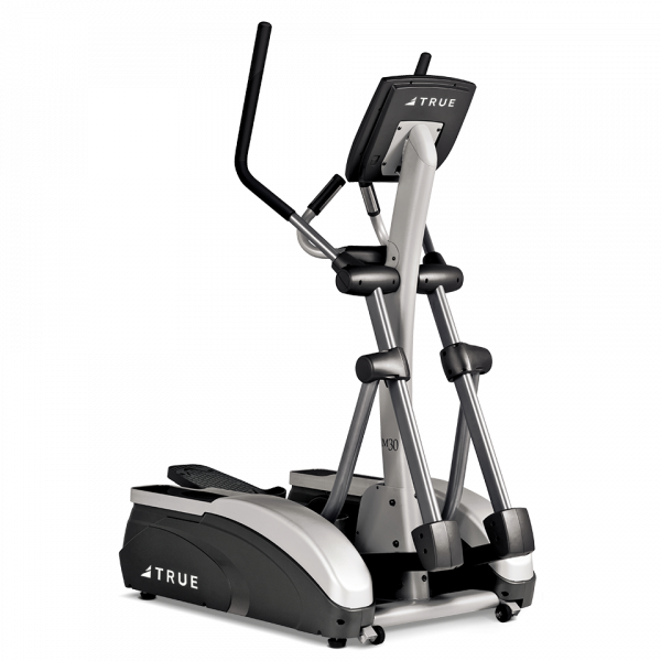 True Fitness True M30 Ellipitical *NEXT SHIPMENT ARRIVES 1ST WEEK OF DECEMBER 3 ARE AVAILABLE, RESERVE YOURS TODAY BEFORE THEY ARE GONE!