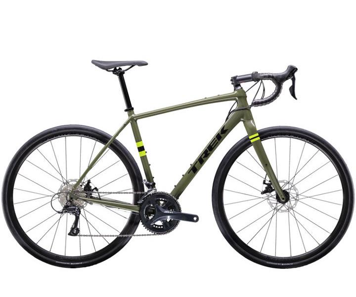 Bike Shop | Emerys Cycling Triathlon & Fitness | Milwaukee