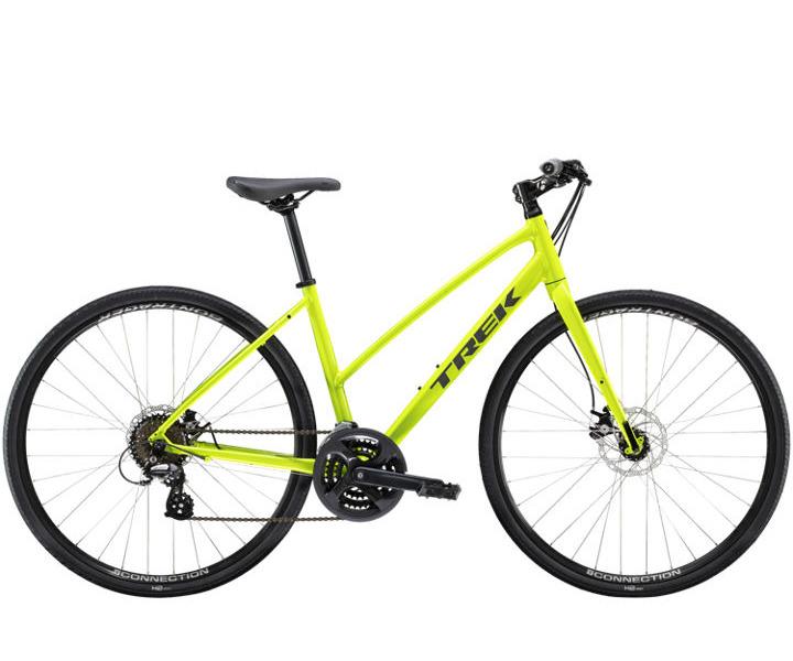 063de191438 Bike Shop | Emerys Cycling Triathlon & Fitness | Milwaukee ...
