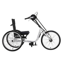 Sun Bicycles Hand Trike