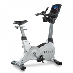 True Fitness ES900 Upright Bike SPECIAL ORDER AVAILABLE *SPECIAL ORDER AVAILABLE