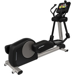 Life Fitness Club Series + Elliptical Cross-Trainer *SPECIAL ORDER AVAILABLE