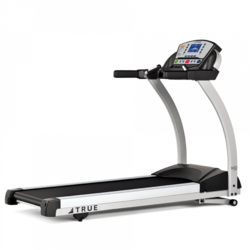 True Fitness M50 Treadmill *NEXT SHIPMENT ARRIVES 1ST WEEK OF DECEMBER 3 ARE AVAILABLE, RESERVE YOURS TODAY BEFORE THEY ARE GONE! WANT TO TRY BEFORE YOU BUY? FLOOR MODEL AT MENOMONEE FALLS LOCATION