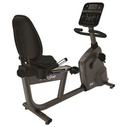 Life Fitness RS3 Lifecycle Bike *SPECIAL ORDER AVAILABLE