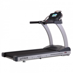 True Fitness PS800 Treadmill *SPECIAL ORDER AVAILABLE