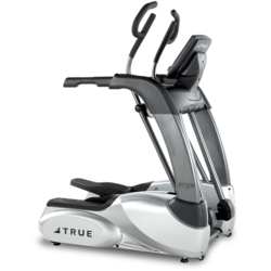 True Fitness PS 300 Elliptical