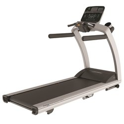 Life Fitness T5 Treadmill *IN STOCK NOW!
