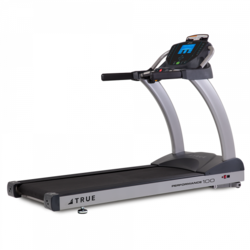 True Fitness PS100 Treadmill *NEXT SHIPMENT ARRIVES 1ST WEEK OF DECEMBER 2 AVAILABLE, RESERVE YOURS TODAY BEFORE THEY ARE GONE! WANT TO TRY BEFORE YOU BUY? FLOOR MODELS AT BOTH LOCATIONS