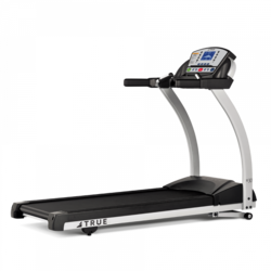 True Fitness M30 Treadmill *SPECIAL ORDER AVAILABLE