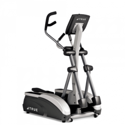 True Fitness True M50 Elliptical *SPECIAL ORDER AVAILABLE