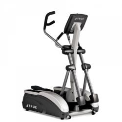 True Fitness True M50 Elliptical