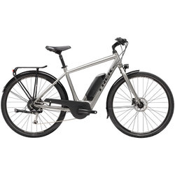 Trek VERVE+ 2 MEN'S