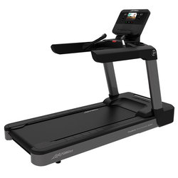 Life Fitness Club Series + Treadmill *SPECIAL ORDER AVAILABLE