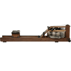 WaterRower Classic Rowing Machine *PRICE DOES NOT INCLUDE ASSEMBLY & DESTINATION CHARGE