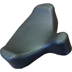 AmTryke Pommel Saddle Seat Medium