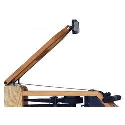 WaterRower Phone & Tablet Arm