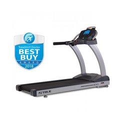 True Fitness PS300 Treadmill