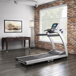 Life Fitness T5 Treadmill *SPECIAL ORDER AVAILABLE