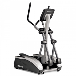 True Fitness True M30 Elliptical *Overstock/floor model FITNESS blowout! Due to regulations, sale prices are IN STORE only! SAVE $400!