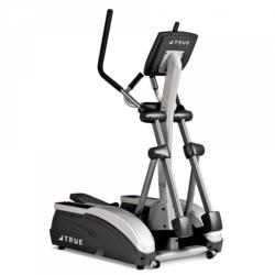 True Fitness True M30 Ellipitical