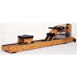 WaterRower Oxbridge S4 (cherry) Rowing Machine *PRICE DOES NOT INCLUDE ASSEMBLY & DESTINATION CHARGE