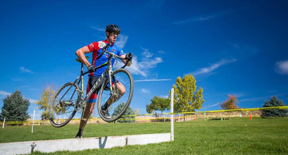 CT Velo @ Cycle Therapy - Cycle Therapy is Twin Falls Idaho's