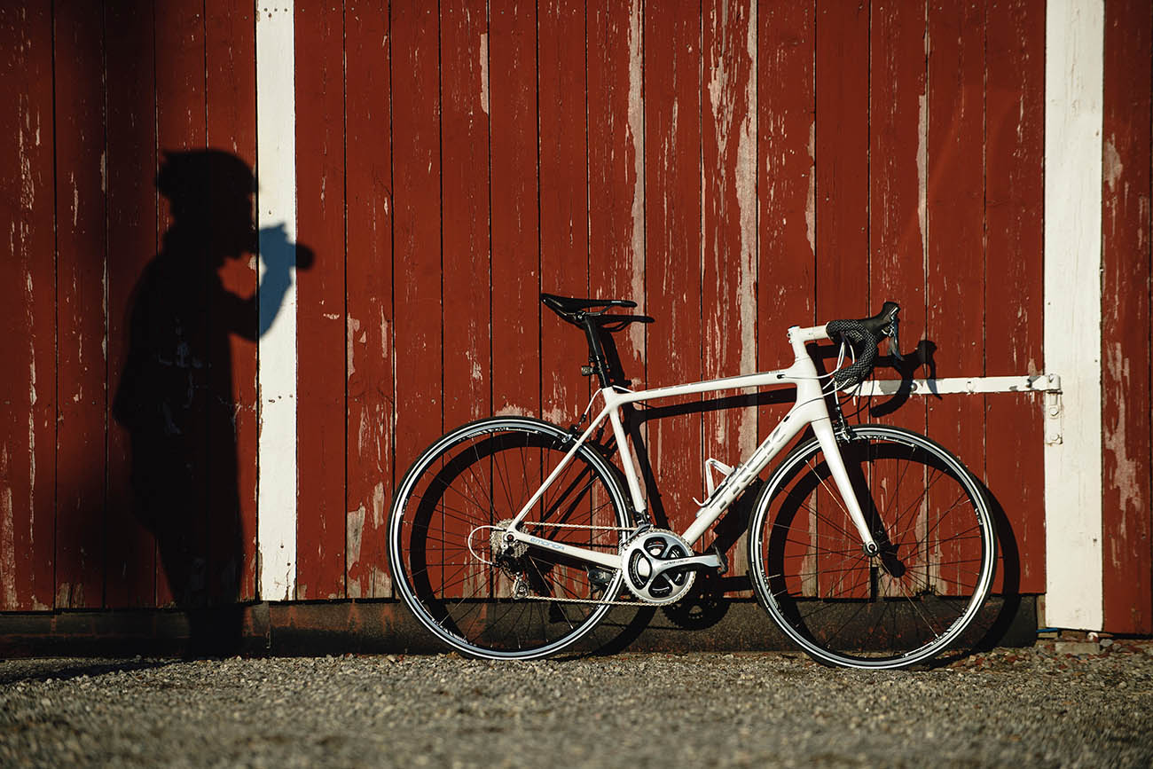Road Bikes - Astoria