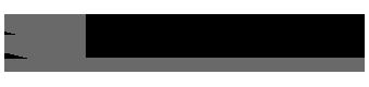 Haro Bikes logo - link to info page