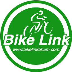 Bike Link of Hoover