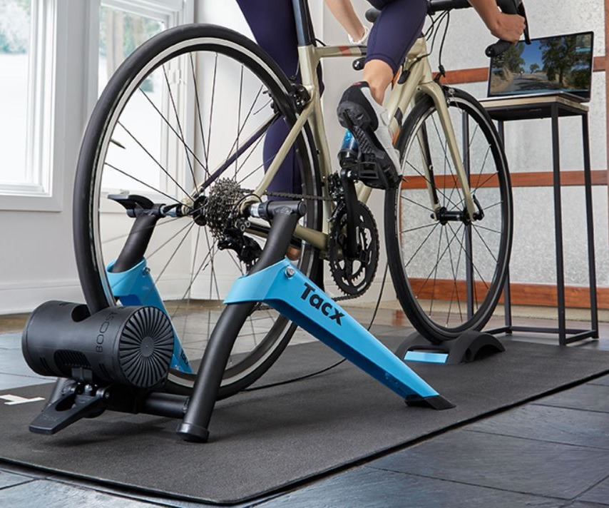 tacx boost image