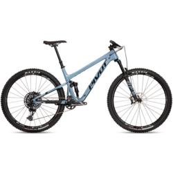 Pivot Cycles Trail 429 V3