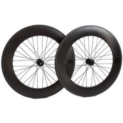 BLB Notorious 90 Carbon Wheelset