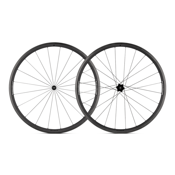 Reynolds Attack Carbon Wheel
