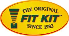 The Original FIT KIT logo