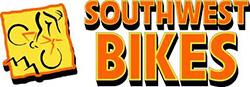 Southwest Bikes Home Page
