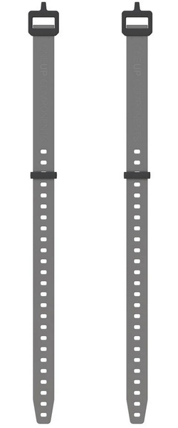 One Up Components EDC Gear Strap