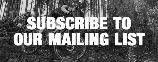 Subscribe to Norco John Henry's mailing list