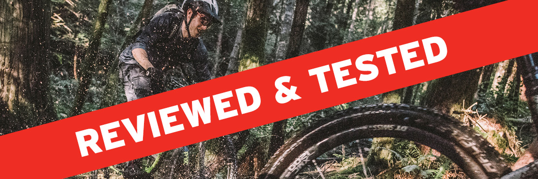 Cycling gear reviewed and test by Norco John Henry