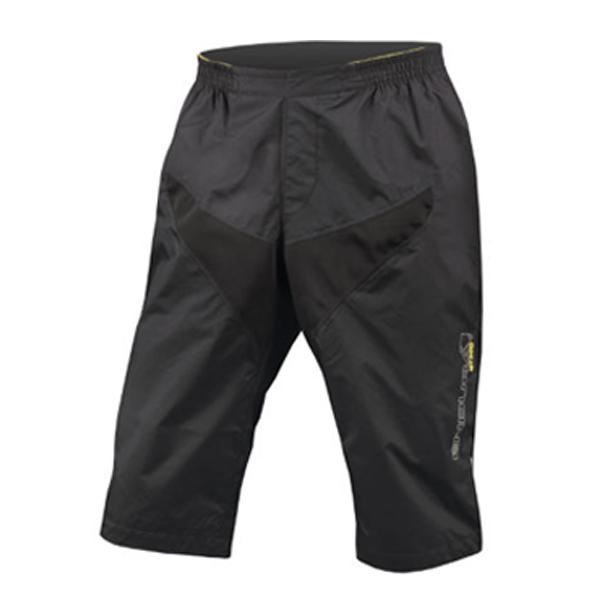 Endura shorts at John Henry