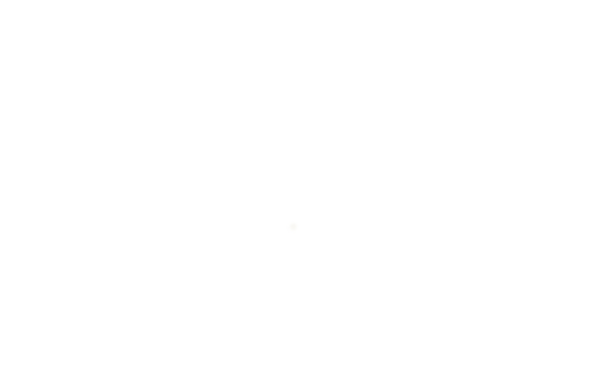 Your Sight. Your Way. Start Building.