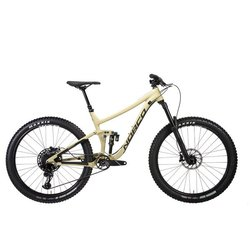 Norco Norco Sight A1 Sample