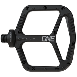 One Up Components Pedal Aluminum