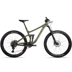 Norco Norco Sight C SE Sample