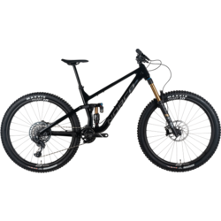 Norco 2021 Norco Sight AXS Special Edition Fox Factory