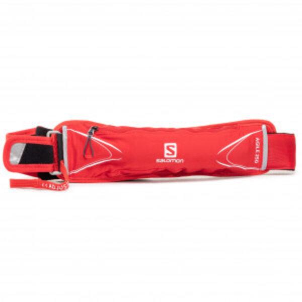 Salomon Agile 250 Set Hydration Belt