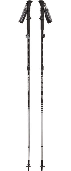 Black Diamond Distance FLZ Trekking Pole